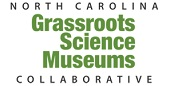 Grassroots Science Museums
